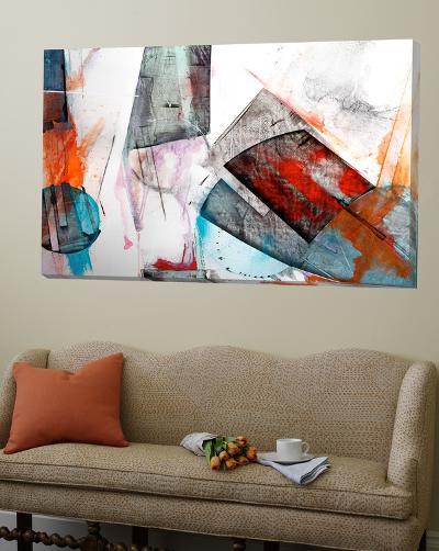 Prisme-Nick Dignard-Loft Art