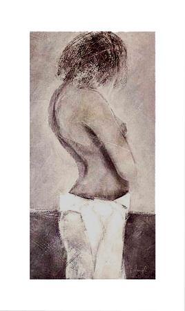 https://imgc.artprintimages.com/img/print/private-iv_u-l-f4kxpw0.jpg?p=0