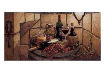 https://imgc.artprintimages.com/img/print/private-reserve_u-l-p6o63p0.jpg?p=0