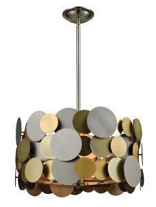 Prizzi Pendant Lamp