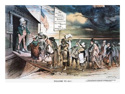 https://imgc.artprintimages.com/img/print/pro-immigration-cartoon_u-l-pfcdpf0.jpg?p=0