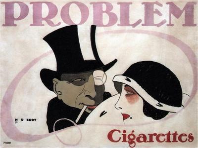 https://imgc.artprintimages.com/img/print/problem-cigarettes-1912_u-l-ptspf30.jpg?p=0