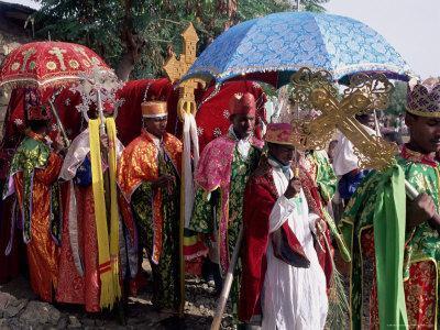 https://imgc.artprintimages.com/img/print/procession-for-christian-festival-of-rameaux-axoum-axum-aksum-tigre-region-ethiopia-africa_u-l-p1dlfn0.jpg?p=0