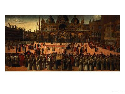 https://imgc.artprintimages.com/img/print/procession-in-st-mark-s-square-1496_u-l-o4ik60.jpg?p=0