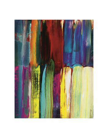 https://imgc.artprintimages.com/img/print/procession-of-a-living-rainbow-no-10_u-l-f8ci5k0.jpg?p=0