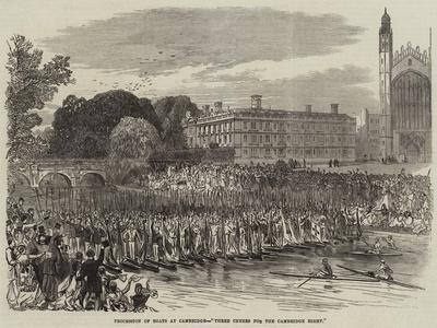 https://imgc.artprintimages.com/img/print/procession-of-boats-at-cambridge-three-cheers-for-the-cambridge-eight_u-l-pvis4q0.jpg?p=0