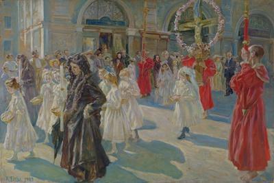 https://imgc.artprintimages.com/img/print/procession-of-corpus-christi-in-piazza-grande-in-trieste-1908_u-l-q1bl1pa0.jpg?p=0