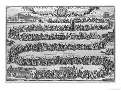 https://imgc.artprintimages.com/img/print/procession-of-pope-innocent-xii-from-vatican-on-his-formally-taking-possession-of-st-john-1692_u-l-p56eei0.jpg?p=0