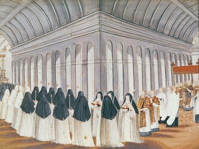 https://imgc.artprintimages.com/img/print/procession-of-the-holy-sacrament-in-the-cloister-from-l-abbaye-de-port-royal-c-1710_u-l-puqd4e0.jpg?p=0