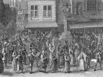 https://imgc.artprintimages.com/img/print/procession-of-the-league-la-ligu-paris-24-may-1590_u-l-ptjxgd0.jpg?p=0