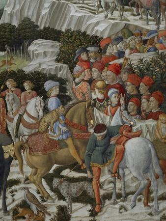 https://imgc.artprintimages.com/img/print/procession-of-the-magi-wall-with-giuliano-detail-procession-at-bottom_u-l-p9al5h0.jpg?p=0