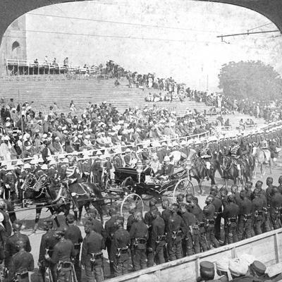 https://imgc.artprintimages.com/img/print/procession-of-the-maharajahs-delhi-india-1912_u-l-ptubpd0.jpg?p=0