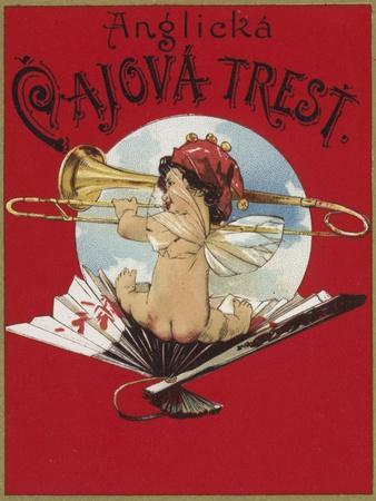 https://imgc.artprintimages.com/img/print/product-label-depicting-a-cherub-playing-a-trombone_u-l-ppwdmt0.jpg?p=0