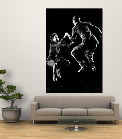 https://imgc.artprintimages.com/img/print/professional-dancers-willa-mae-ricker-and-leon-james-show-off-the-lindy-hop_u-l-pfgvua0.jpg?p=0