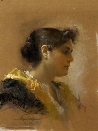 https://imgc.artprintimages.com/img/print/profile-of-woman_u-l-ppkfe90.jpg?p=0