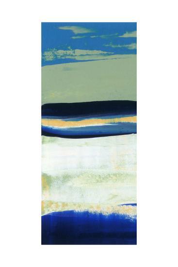 Progression I-Sharon Gordon-Premium Giclee Print