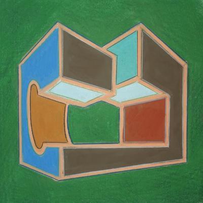 https://imgc.artprintimages.com/img/print/project-third-dimension-11_u-l-q1afqpy0.jpg?p=0