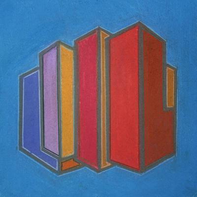 https://imgc.artprintimages.com/img/print/project-third-dimension-12_u-l-q1afqz20.jpg?p=0