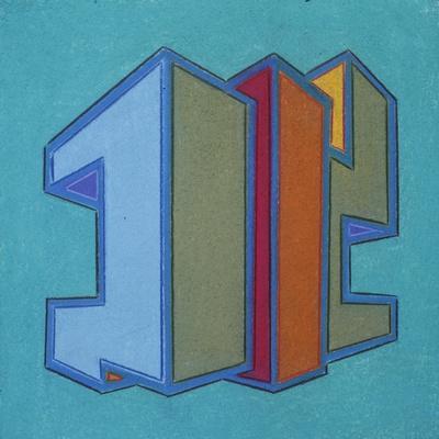 https://imgc.artprintimages.com/img/print/project-third-dimension-13_u-l-q1afqih0.jpg?p=0