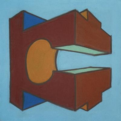 https://imgc.artprintimages.com/img/print/project-third-dimension-1_u-l-q1afox50.jpg?p=0
