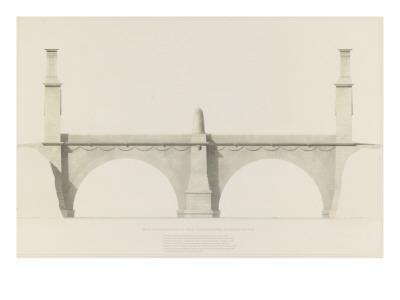 https://imgc.artprintimages.com/img/print/projet-d-un-monument-que-l-on-suppose-place-aux-frontieres-de-la-france-et-de-l-italie-vue-de_u-l-pbvnna0.jpg?p=0