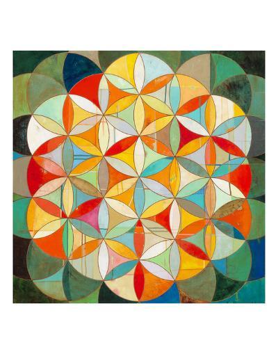 Proliferation-James Wyper-Art Print