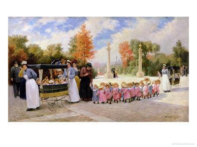 https://imgc.artprintimages.com/img/print/promenade-des-enfants_u-l-o281d0.jpg?p=0