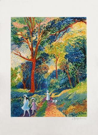 https://imgc.artprintimages.com/img/print/promenade-en-foret_u-l-f56r440.jpg?p=0