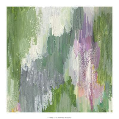 Promise I-Lisa Choate-Giclee Print