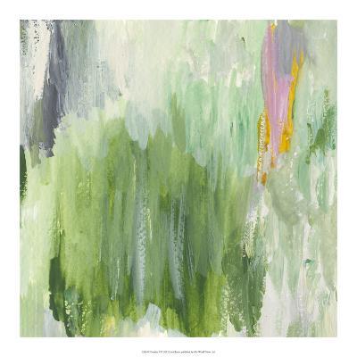 Promise II-Lisa Choate-Giclee Print