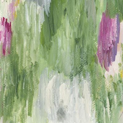 Promise III-Lisa Choate-Art Print