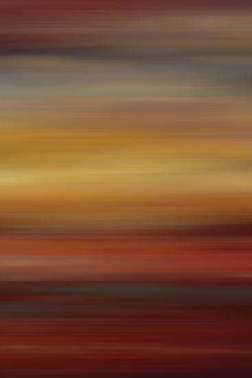 Prophecy I-James McMasters-Art Print
