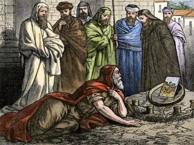 https://imgc.artprintimages.com/img/print/prophet-ezekiel-telling-about-his-visions-from-god_u-l-p6z3ad0.jpg?p=0
