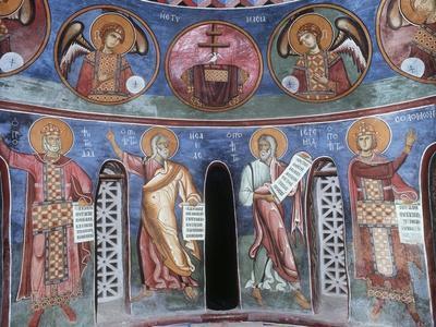 https://imgc.artprintimages.com/img/print/prophets-david-isaiah-jeremiah-and-solomon-1192_u-l-ppvnny0.jpg?p=0