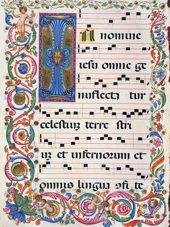 https://imgc.artprintimages.com/img/print/proprio-dei-santi-gradual-from-the-feast-of-the-holy-name-of-jesus_u-l-pmuvel0.jpg?p=0