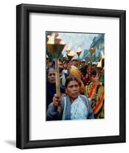 Beautiful Indian Culture framed-posters artwork for sale, Posters