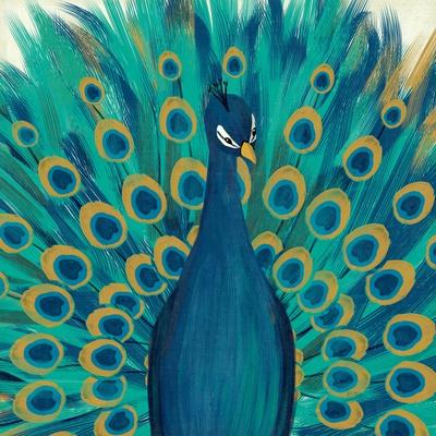 https://imgc.artprintimages.com/img/print/proud-as-a-peacock-i_u-l-pxzxbd0.jpg?p=0