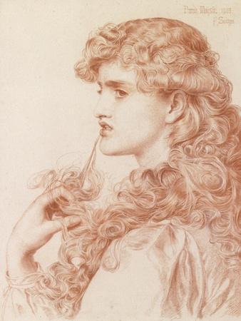 https://imgc.artprintimages.com/img/print/proud-maisie-1903-pencil-and-red-chalk-on-paper_u-l-pg7s1p0.jpg?p=0