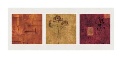 Provenance-Chris Donovan-Giclee Print