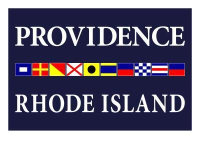 https://imgc.artprintimages.com/img/print/providence-rhode-island-nautical-flags_u-l-q1gp5a60.jpg?p=0