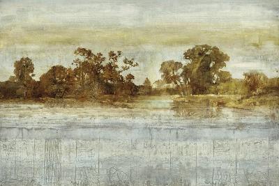 Provincial Peace I-Mark Chandon-Art Print