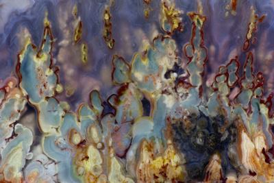 https://imgc.artprintimages.com/img/print/prudent-man-agate-origin-idaho_u-l-pyrs290.jpg?p=0