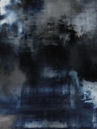 https://imgc.artprintimages.com/img/print/prussian-shades_u-l-f9altj0.jpg?p=0