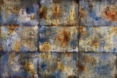 https://imgc.artprintimages.com/img/print/prussian-wall_u-l-po919v0.jpg?p=0