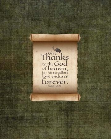 https://imgc.artprintimages.com/img/print/psalm-136-26-give-thanks-scroll-on-olive-border_u-l-f8r4kw0.jpg?p=0