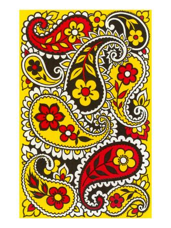 https://imgc.artprintimages.com/img/print/psychedelic-paisleys-yellow-and-red_u-l-pdywk00.jpg?p=0