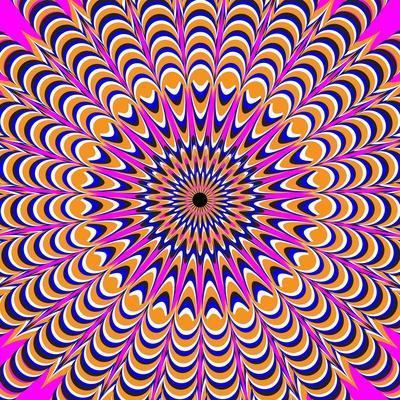 https://imgc.artprintimages.com/img/print/psychedelic-pink_u-l-pofeku0.jpg?p=0