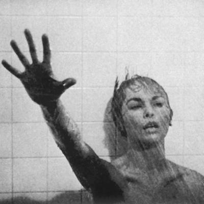 https://imgc.artprintimages.com/img/print/psycho-janet-leigh-directed-by-alfred-hitchcock-1960_u-l-pjuclw0.jpg?p=0
