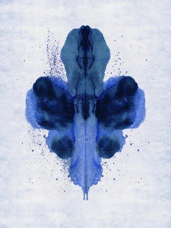 https://imgc.artprintimages.com/img/print/psychological-design-2_u-l-pxkve40.jpg?p=0