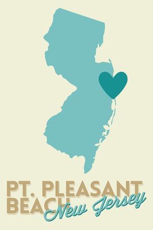 https://imgc.artprintimages.com/img/print/pt-pleasant-beach-new-jersey-heart-design-blue-and-teal_u-l-q1grbqi0.jpg?p=0